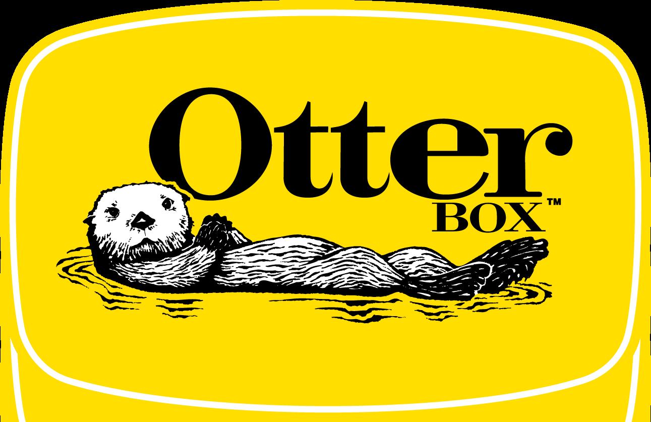 Sponsor Spotlight: OtterBox